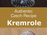 Czech Republic: Kremrole