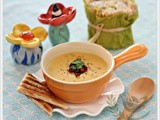 Perfect Potato Soup! (Ree Drummond)