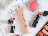 April 2020 Beauty Favourites