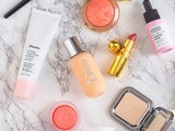July 2020 Beauty Favourites