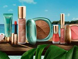 Kiko Unexpected Paradise Collection Overview