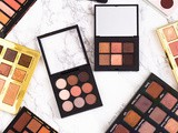 The Best 10 Neutral Eyeshadow Palettes