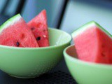Best Watermelon Recipes For Summer