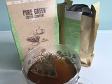 Pure Green Coffee Detox