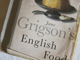 'Neil Cooks Grigson' moves to WordPress