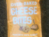 Hacking Trader Joe's Cheese Bites