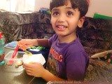Kids Recipes List-Breakfast,Lunch box Ideas-Indian,Vegetarian