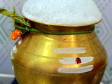 Pongal Celebration Procedure – How To Celebrate Thai Pongal