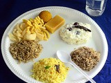 Very good recipes of picnic food ideas indian travel food recipes ideassouth indian variety rice forumfinder Images