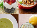 18 Easy Dairy Free Keto Recipes