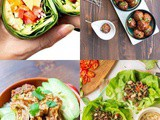 31 Healthy Dinner Recipes To Make in Under 30 Minutes