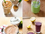 How to Make a Smoothie: The Beginner's Guide to Easy Healthy Smoothies