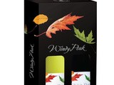 Win 1 of 6 twin packs of Windy Peak wine
