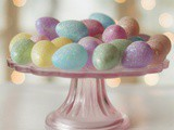 Easter Eggs – How to Find The Tastiest Chocolate Treats This Easter