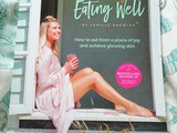 The Beauty of Eating Well book review