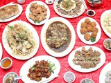 A 62 Year-Old Restaurant Still Dishes Out Good Eats: Shantung Restaurant in qc's West Avenue Serves Nostalgic Favorites