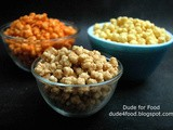 Add Some Real Pop to Easy Snacking with Corn Pops by Kelly & Co Snacks
