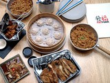 Comforting Taiwanese Flavors at Fat Fook Taiwanese Kitchen