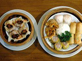New Look, New Dishes, and All-Time Favorites at Super Bowl of China