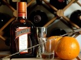 Tippled and Buzzed at the La Maison Cointreau Cocktail Competition Philippine Edition