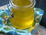 How to Make Ghee (Step by Step)