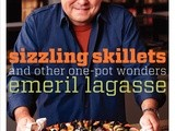 Emeril's One-Pot Blogger Party - Bloggers Announced