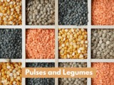 Power up your immunity with pulses and legumes