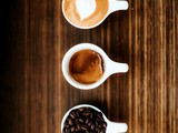 5 best Places Every Coffee Lover Must Visit in Kerala
