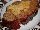 Meatloaf Again? Stuff It