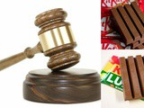 KitKat Lost 16 Year Old Case – Nestle's Battle to Dominate Chocolate Bar World