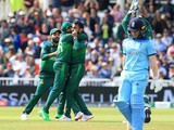 Pakistan will play 3 t-20 and 3 Test against England from 5th August