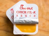 Chick fil a Sauce Shortage? What to do