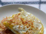 Fried Egg – Easy Paleo Recipes