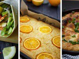 Greek cuisine – a comprehensive guide for foodies