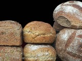 How to Choose Healthy Whole Grain Bread