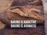 Why Is Baking Healthier