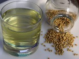 Coriander Seeds - Magical Water for Weight Loss