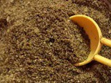 Homemade Digestive Powder Recipe | Treat Acidity Instantly