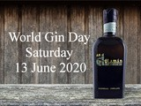 An Dúlamán - Bringing the Magic of the Sea to You for World Gin Day