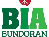 Bia Bundoran to showcase food and drink offering in Bundoran, County Donegal