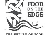 International Launch of Food On The Edge 2019 takes place in London