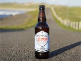 Roguey Pale Ale to be launched at new Bia Bundoran Festival