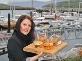 Una's Gourmet Pies Win Supreme Champion at Blas na hEireann Food Awards