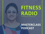 Episode 5: The Mantra to Fight Cravings