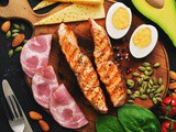 Ketogenic Diet for Beginners: What to Eat, Tips, faq