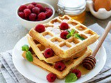 The 8 Best Waffle Makers of 2020 Tried and Tested for You