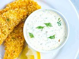 How to Make the Best Tartar Sauce