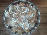 Puppy Chow – Recipe