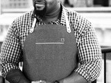 Navigating Holiday Meal Traditions with Chef David Rose