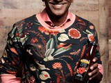 Valentine's Day with Chef Marcus Samuelsson